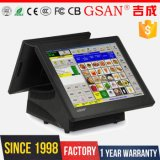 Online POS System Point of Sale Hardware