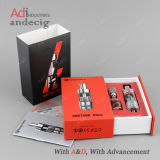 Genuine Kanger Subtank Nano Atomizer Wholesale