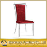 Cheap Wholesale Price Good Fabric Dining Chair