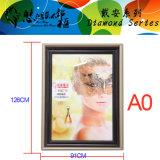 Exhibition Display Advertising Art Frame