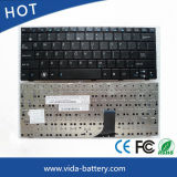 Laptop Keyboard/Wireless Keyboard for Asus Eee PC R105 R105D