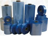 PVC Shrink Film Transparent Shrink Film
