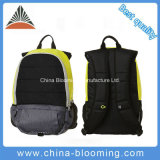 Shopstyle Brand Daypack Outdoor Travel Sports Backpack Bag