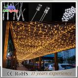 100m LED Holiday Light Many Color LED Christmas Decoration String Light