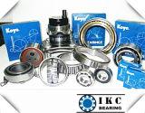 Japan Koyo Bearing, Koyo Ball Bearing, Koyo Automotive Electric Motor Ball Bearing