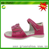 New Style Summer Sweet Girl Sandals