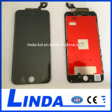 Original Quality LCD for iPhone 6s Plus LCD Screen Assembly