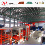 Competitive Price Construction Automatic Brick Forming Machine