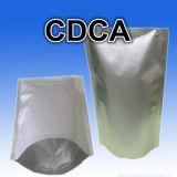 Pharmaceutical Raw Materials Powder Chenodeoxycholic Acid / Cdca