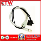 Y Type Cable Assembly