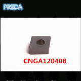 Thread Turning Inserts Cnga120408 Orginal Brand