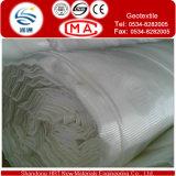 Filtering Durable Polypropylene Woven Geotextile