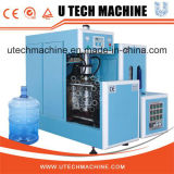 Pet Water Bottle Plastic Making Machine with Ce Certificate