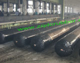 Inflatable Balloon for Culvert Projects with Competitive Price