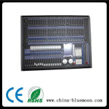 (YK001) High Performance Stage Equipment Good Quality DMX 512 2010 Controller