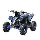 EEC EPA Sports Kids 49cc ATV
