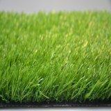 Durable Garden Artificial Turf Synthetic Grass (MB)