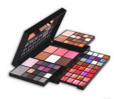 Eyeshadow Palette, Make up Pallete Set