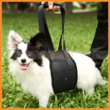 Outdoor Dog Lifting Harnesses for Large Aid Tired Injured Dogs