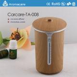 Aromacare 40ml Mini Car Diffuser Anion Humidifier (TA-008)