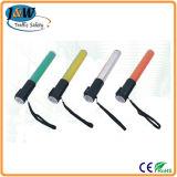 Road Safety LED Traffic Baton / Police Traffic Baton / Baton Light