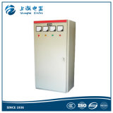 XL21 Power Distribution Cabinet, Indoor Enclosed Power Distribution Cabinet
