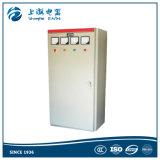 XL21 Power Distribution Cabinet, Indoor Enclosed Power Distribution Cabinet