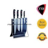 Custom Acrylic Magnetic Knife Holder