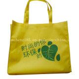 Hand Non Woven Bag