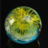 High Quality 80mm Decoration Colored Balls