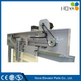 Car Door Opening System/Sliding Door Operator/Lift Car Door Motor