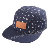 (LSN15088) 5 Panel New Fashion Snapbacks Era Hat