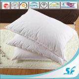 Hotel White Goose Down Pillow (SF160421TFL)