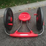 Three Wheel Kids Toys RC Car S-01