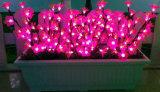 New OEM Design Beauty LED Flowers