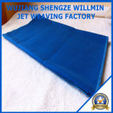 Ultra Absorbent Camping Travel Sports Microfiber Towels