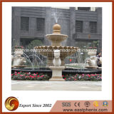 Cheap Price Garden Water Stone Fountain