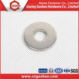 DIN9012 &DIN9021 Stainless Steel Flat Head Wahser M4-M36
