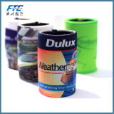 Wholesale Cheap Neoprene Stubby Holder