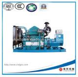 Made in China Tongchai Brand 350kw/437.5kVA Diesel Generator Set