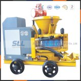 High Quality Shotcrete Trucks for Sale with OEM Service