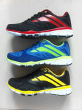 New Style Men Running Shoes Sport Shoes Sneaker (ZJ150518)