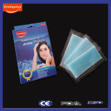 Headache Relief Fever Cooling Patch Update in 2016
