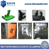 Auto Parts Molds Tooling, Plastic Injection Mold for Auto Parts
