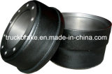 Brake Drums 6584210000 for Truck