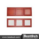 Bestsub Wooden Tile Frame (BGS3)