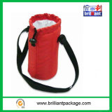 Mini Nonwoven Cooling Bag for Market Shopping
