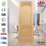 EV-Oak HDF/MDF Door Skin (JHK009-1)