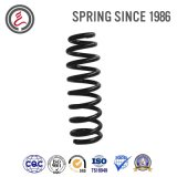 111473 Coil Spring for Car/Motorcycle Suspension System