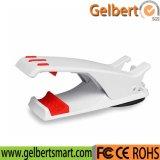 Universal 360 Degree Rotation Holder Car Mount for Phone/GPS